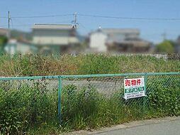 神崎郡福崎町馬田