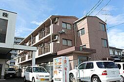 鶴崎駅 1.5万円