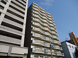 リメーン檜[6階]の外観