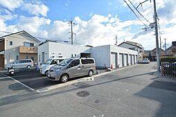 新伊丹駅 1.8万円