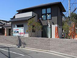旭駅 4,780万円
