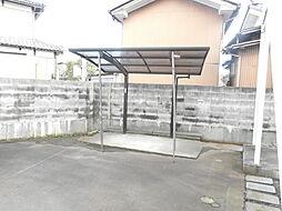 新津駅 2.9万円