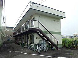 富良野駅 2.8万円