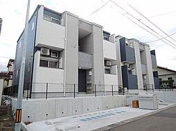 黒松駅 5.3万円