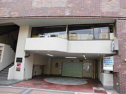 花隈駅 1.9万円