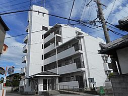 石才駅 0.8万円