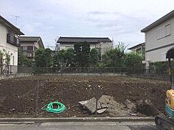 藤沢市遠藤