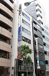 東京駅 3.8万円