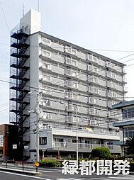下関スカイマンション駅前