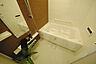 風呂,1DK,面積39.49m2,賃料11.1万円,Osaka Metro御堂筋線 本町駅 徒歩6分,Osaka Metro中央線 阿波座駅 徒歩5分,大阪府大阪市西区西本町2丁目