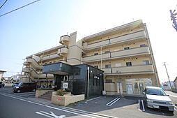 北久米駅 7.0万円