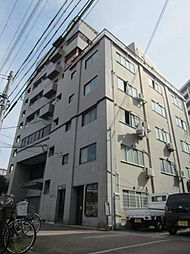 インペリアル[6階]の外観
