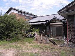 倉敷市玉島勇崎