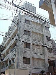 和光ハイツ[5階]の外観