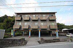 勝間田駅 3.4万円