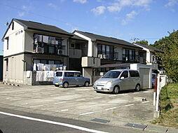 紀伊田辺駅 5.3万円