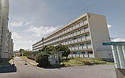 太郎丸エンゼルランド駅 3.5万円