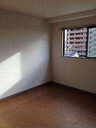 城北興和マンション[406号室]の外観