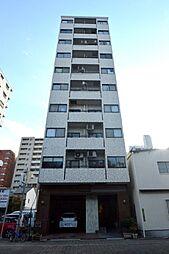 舟入町駅 9.0万円