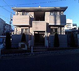 清明山駅 5.6万円
