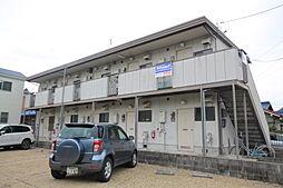 国府宮駅 2.1万円