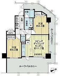 横浜駅 15.8万円