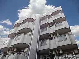 EPO塚本レジデンス[6階]の外観
