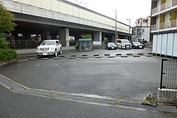 道明寺駅 0.9万円