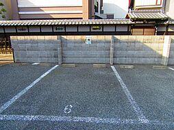 塚本駅 1.1万円