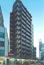 NSディモーラ[6階]の外観