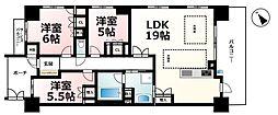 膳所駅 4,480万円