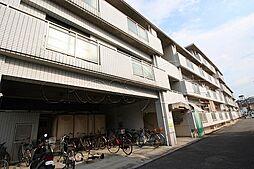 エスポワール貴崎[103号室]の外観