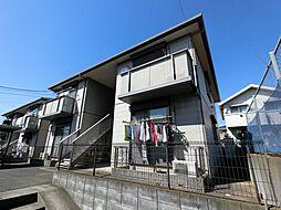千葉寺駅 6.5万円