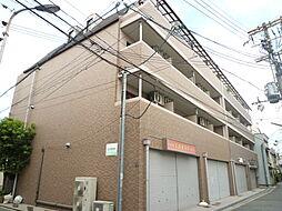 京阪本線 千林駅 徒歩2分の賃貸店舗(建物一部)