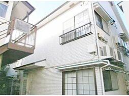 白糸台駅 2.9万円