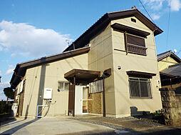 亀山市栄町