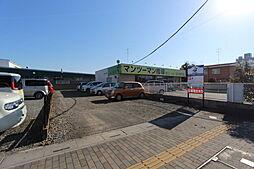 行田駅 0.5万円