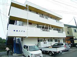 鹿児駅 2.0万円