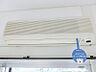 その他,1DK,面積33m2,賃料6.9万円,JR中央線 西国分寺駅 徒歩7分,,東京都国分寺市西恋ヶ窪3丁目