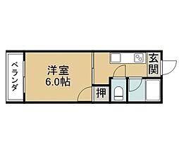 日出駅 1.4万円