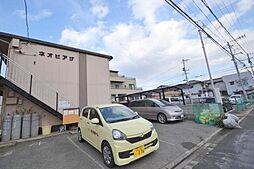 清輝橋駅 1.0万円