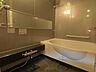 浴室 家具、備品等は販売価格に含まれません。,4LDK,面積82.39m2,価格4,580万円,都営三田線 西台駅 徒歩6分,都営三田線 蓮根駅 徒歩13分,東京都板橋区蓮根3丁目