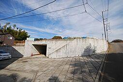 茅ヶ崎市芹沢
