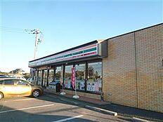 セブンイレブン 土浦乙戸店(1152m)