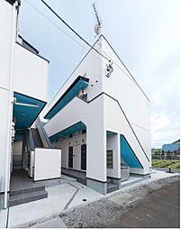 西所沢駅 5.4万円