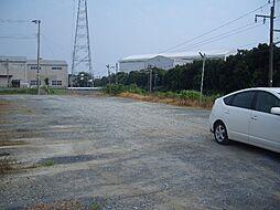 常陸多賀駅 0.3万円
