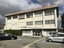 [テラスハウス] 兵庫県神戸市北区谷上南町 の賃貸【兵庫県 / 神戸市北区】の外観
