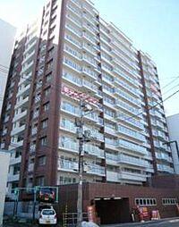 札幌市中央区北一条東3丁目