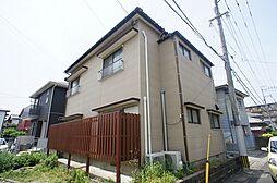 西鉄福岡駅 2.2万円
