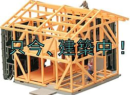 東京都目黒区目黒本町5丁目の賃貸アパートの外観